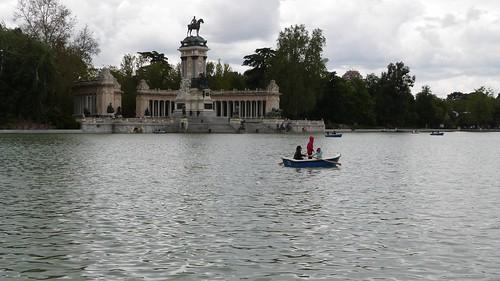 16-Madrid-0023