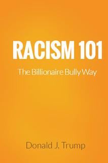 Textbook Racism