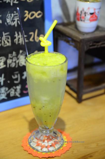 頭城幸福空間咖啡海鮮015