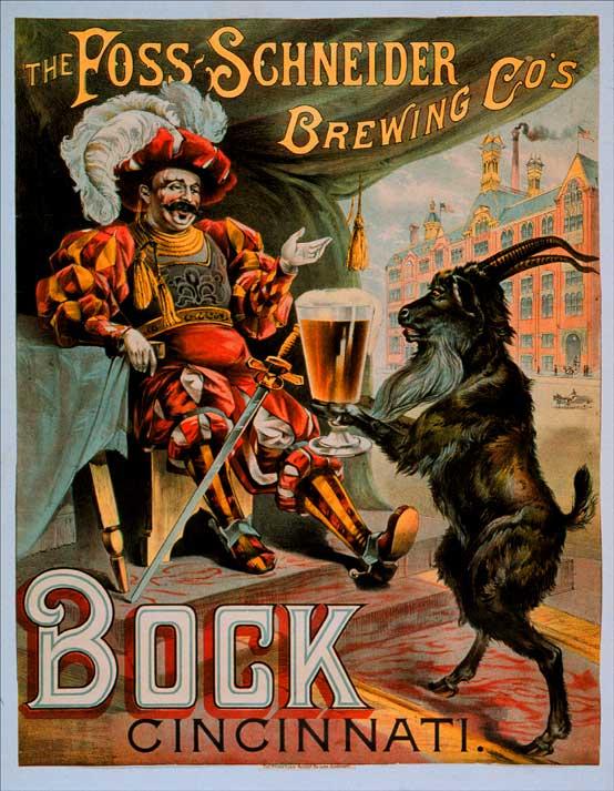 Foss-Brewery-bock