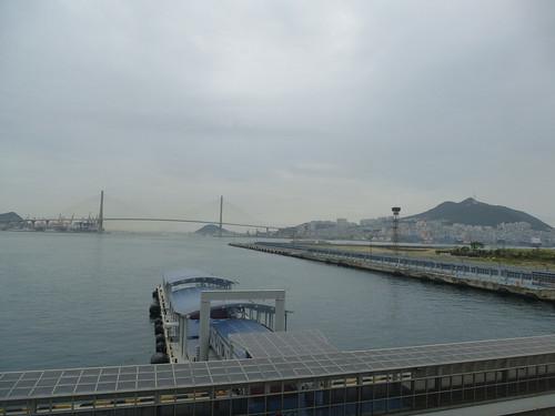 c16-busan-port (9)