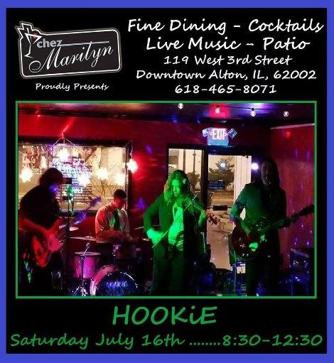 Hookie 7-16-16