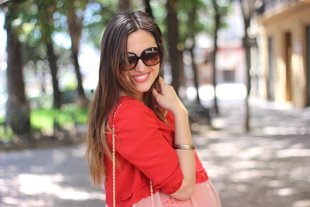 Vestido Premamá_ Rojo Valentino Blog (47)47