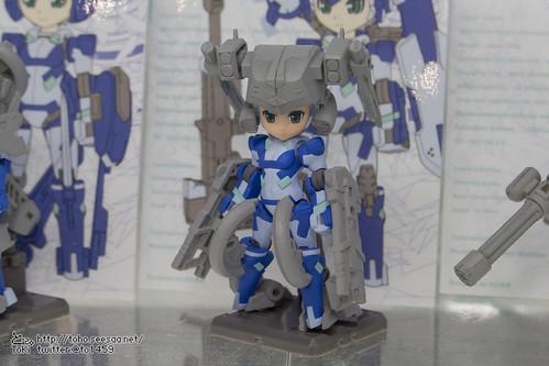 MegaHobbyEXPO2016_Spring_4-61
