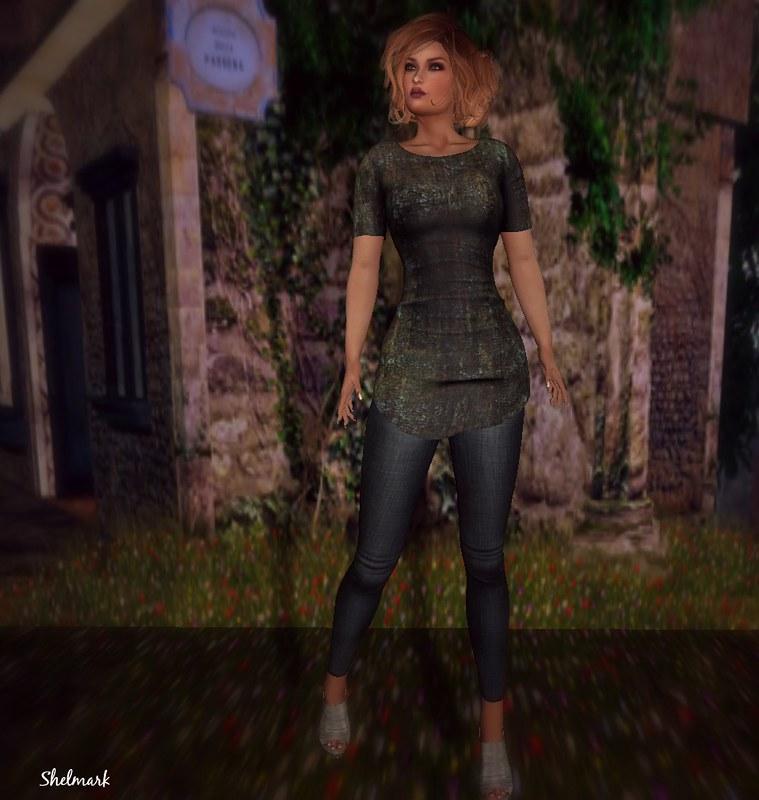 Blog_SissBoom_60L_Alge