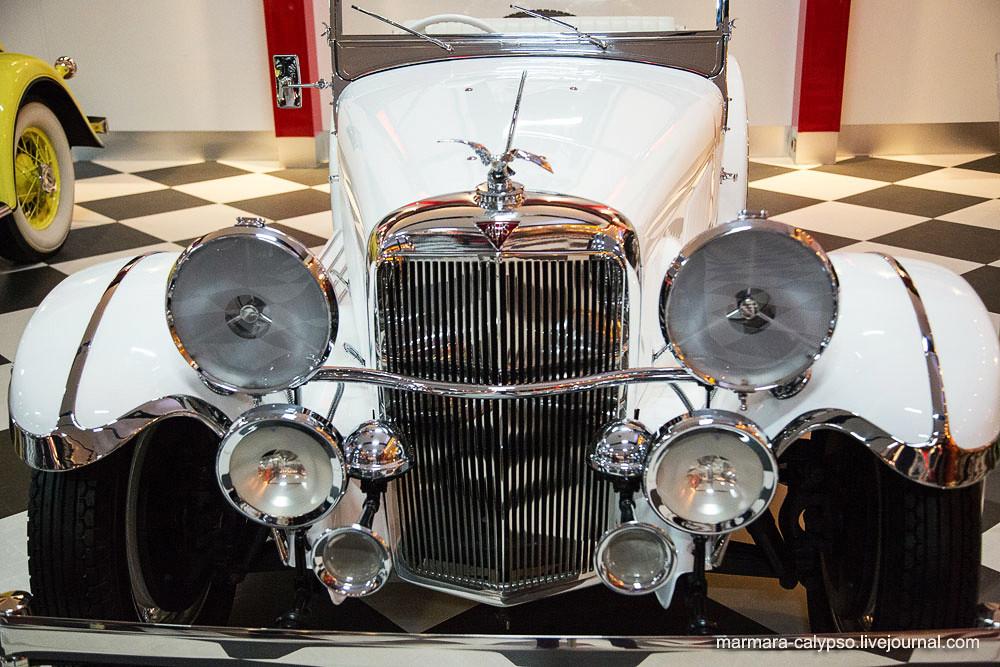 19-1-Alvis-Speed-25-1936