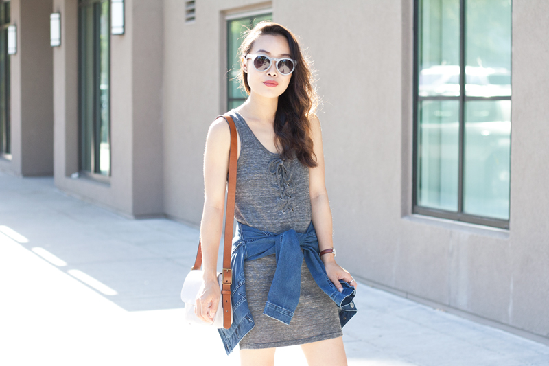02laced-dress-levis-denim-summer-sf-style-fashion