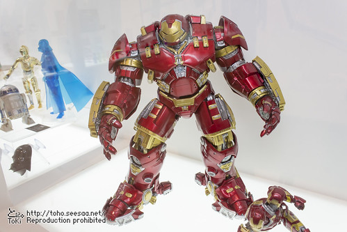 MEDICOM_TOY_20th_iron-12