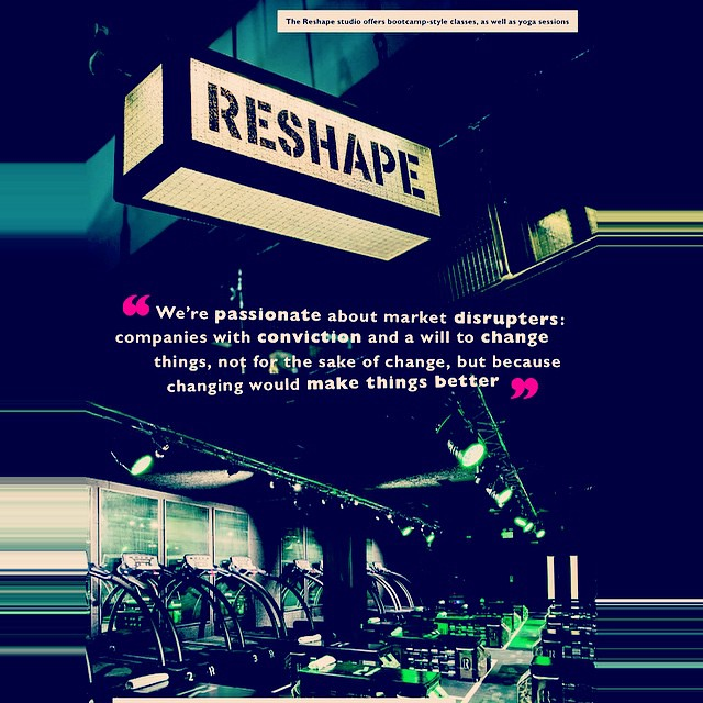 #1rebel #reshape your body only available at #1rebel