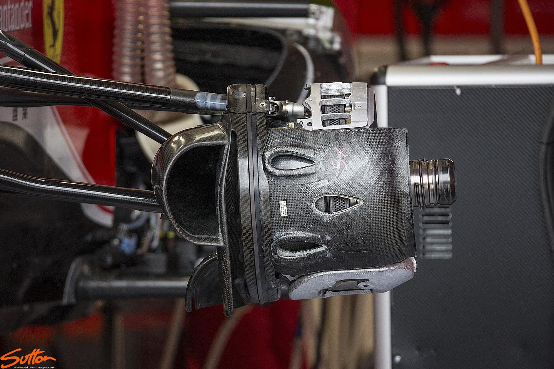 sf16-h-brakes