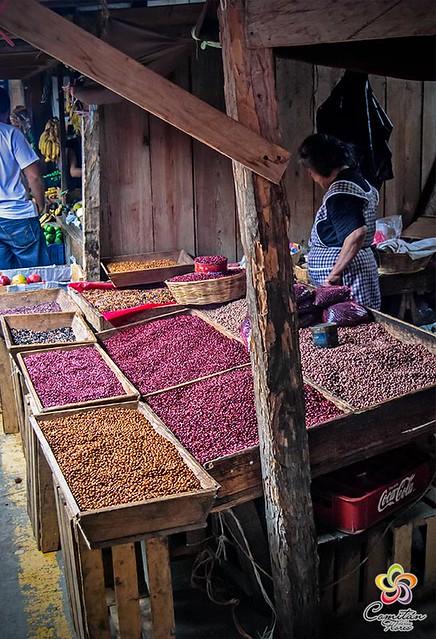 Mercado 09