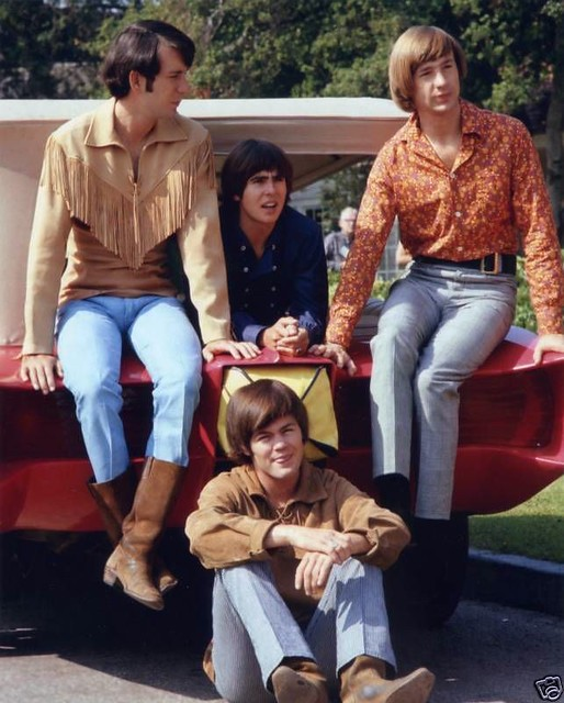 monkees_still30
