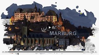 Marburg video