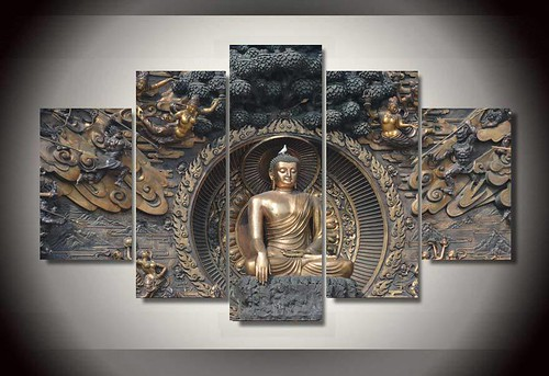 Những gì đức Phật đã thuyết đã nói