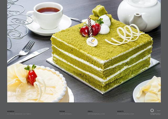 portfolio makanan55.jpg