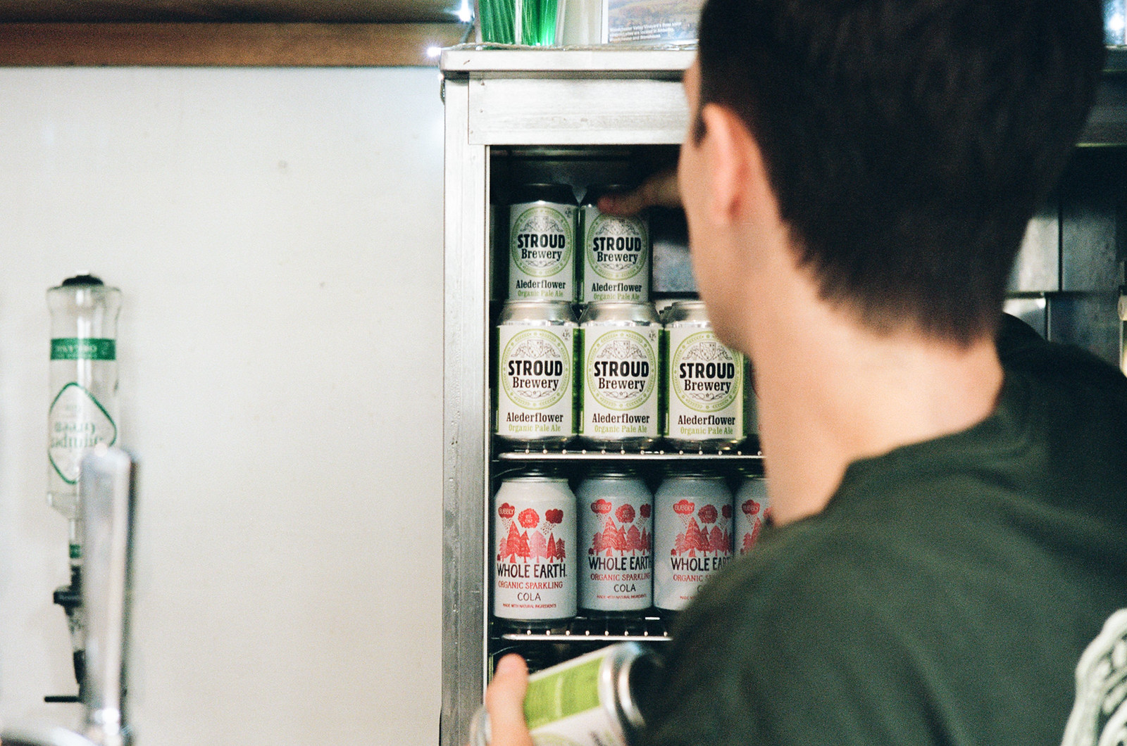 Stroud-brewery-6