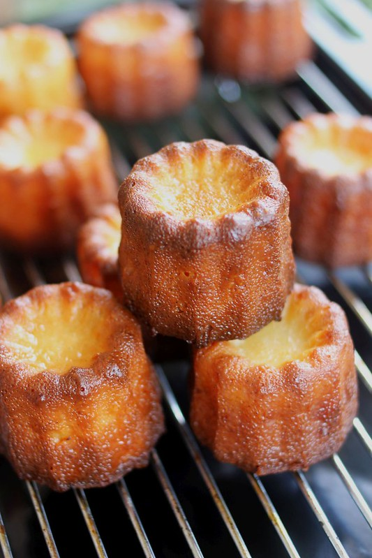 paticheri_canele (9)