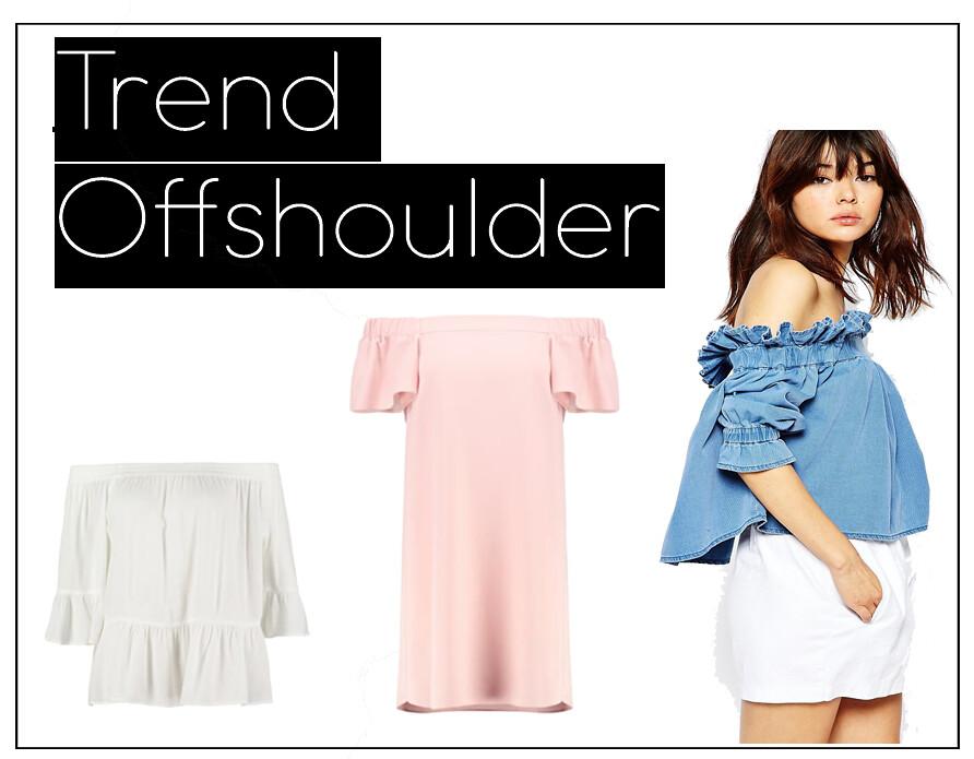 trend-offshoulder-shopping-kleid-bluse-top-modeblog