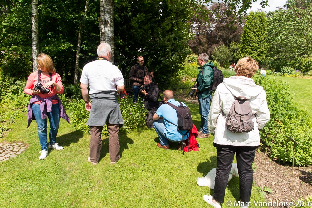 Sortie Picnic Chevtogne 03/07/16 - Photos d'ambiance 27558463834_9fa8ee3d57_o