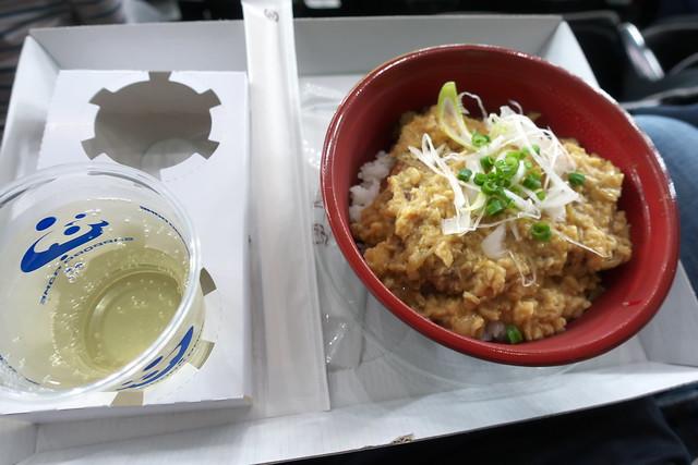 札幌ドームの専用ラウンジ_05