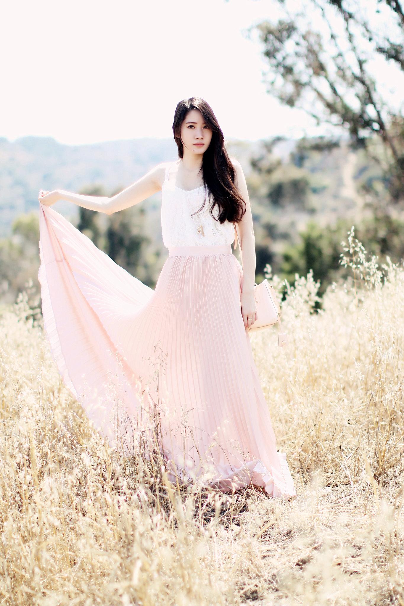 9739-romantic-pink-maxi-skirt