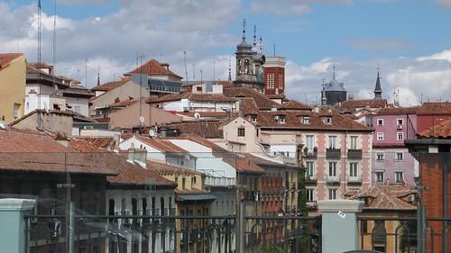 16-Madrid-0126