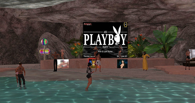Playboy-Party_001