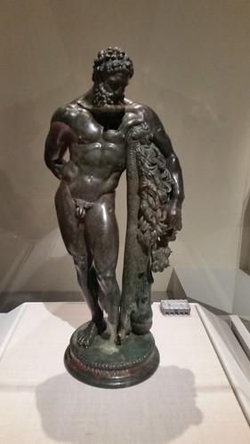 Pergamon MET 2016.06