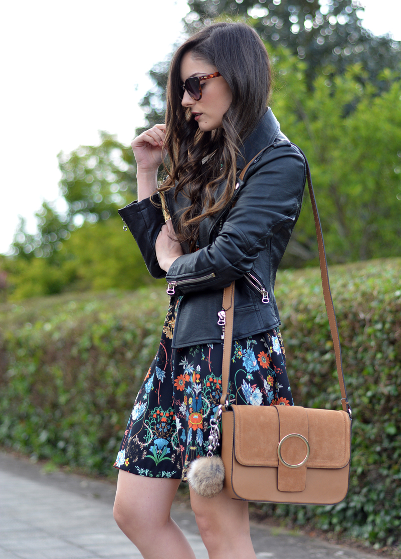 zara_sheinside_lookbook_06