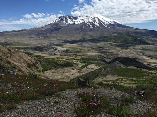 Mt.St.Helens-37