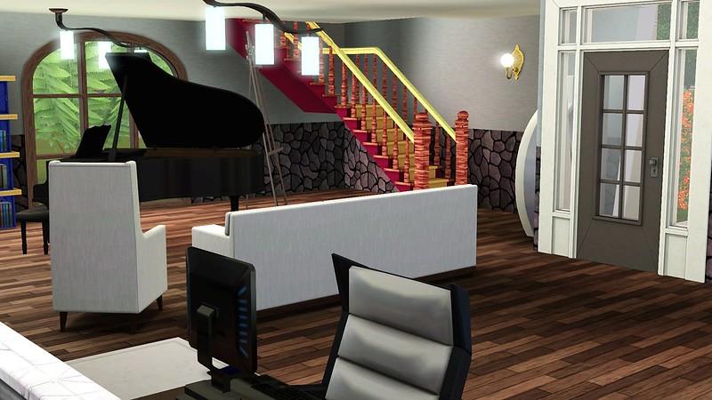 My Builds/Interior Designs 27503128274_a2434dd617_c