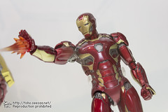 MEDICOM_TOY_20th_iron-8