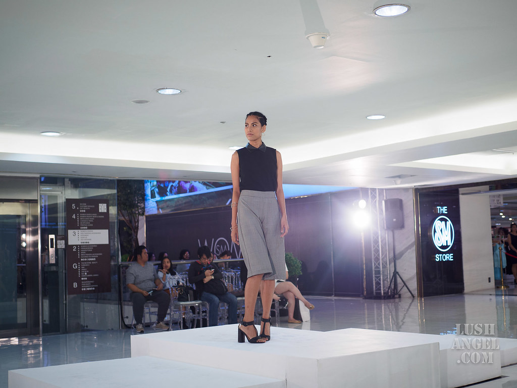 sm-makati-i-am-sm-woman-event