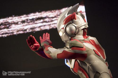 ITTS2016_Ultraman_Orb-178