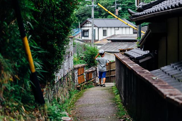 Seto_Kamagaki_11