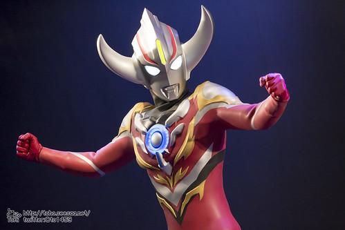 ITTS2016_Ultraman_Orb-227