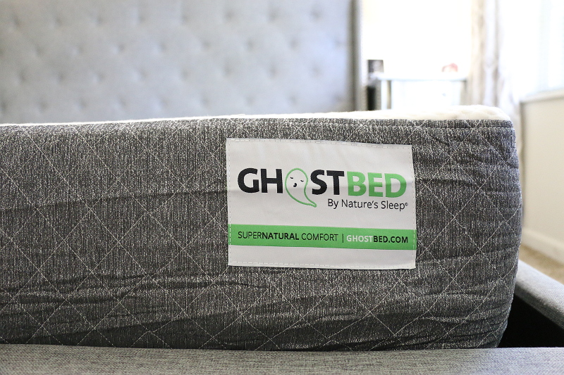 GhostBed-mattress-bed-3