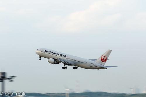 LR-6545.jpg