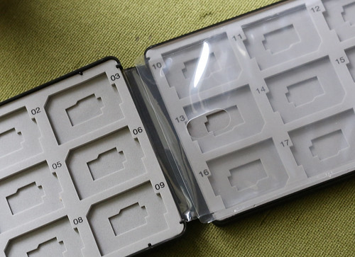 SD Card Case_04