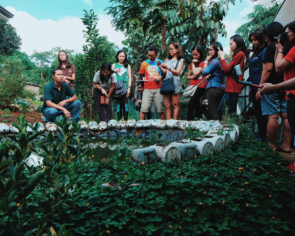 jaya's secret garden bukidnon