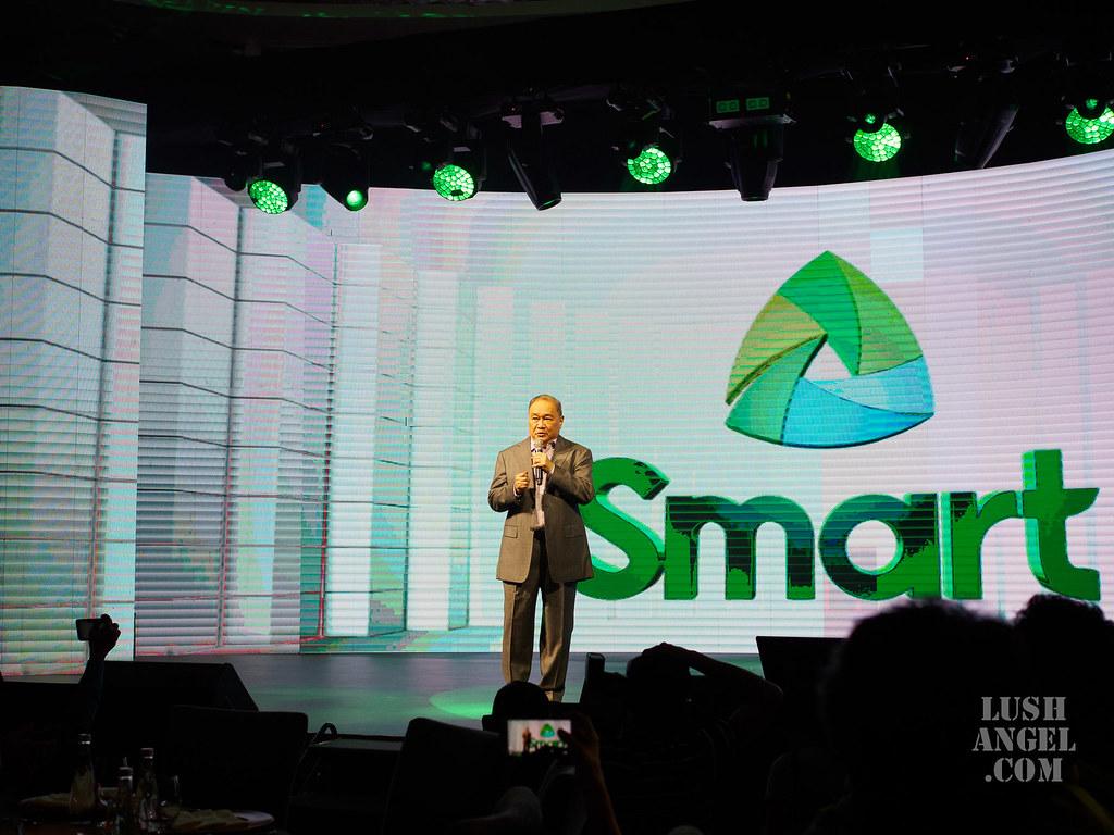 smart-unbox-mvp