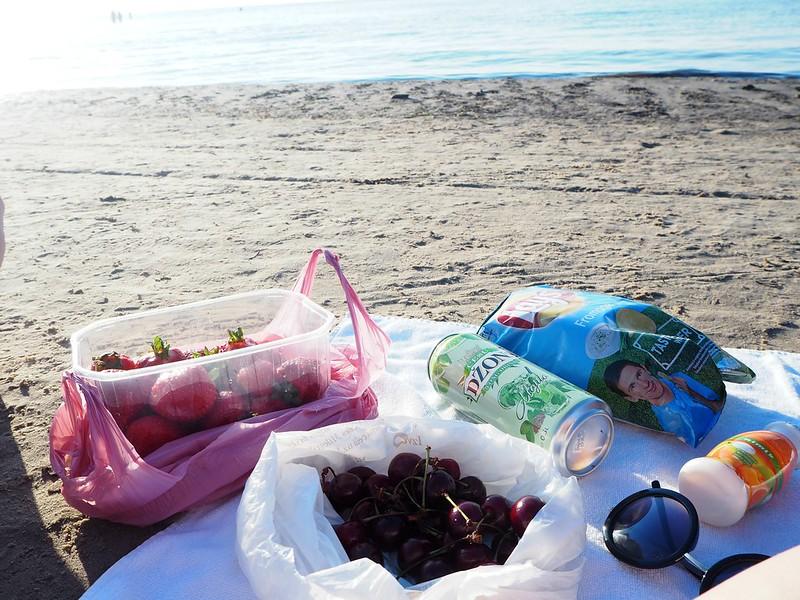 beachjurmalaP6247360