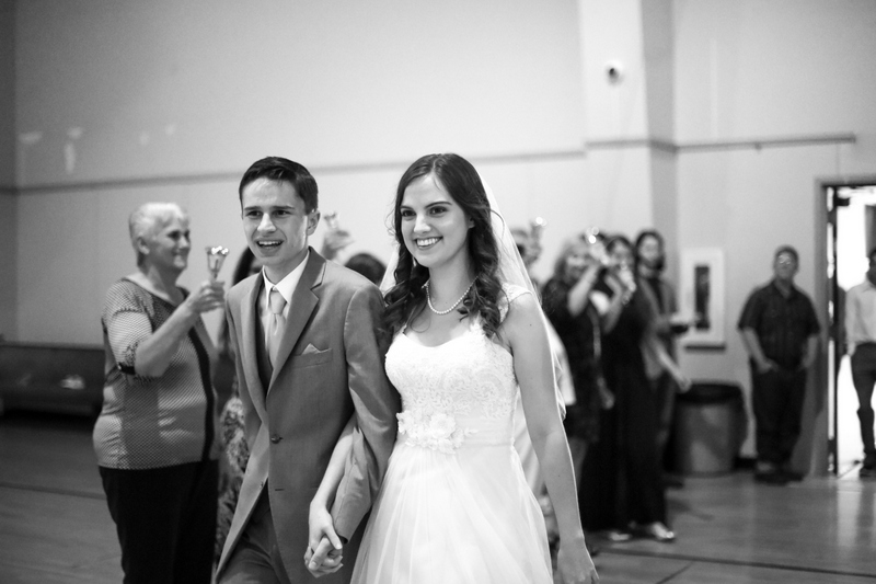 joshua&laura'sweddingjune18,2016-9521