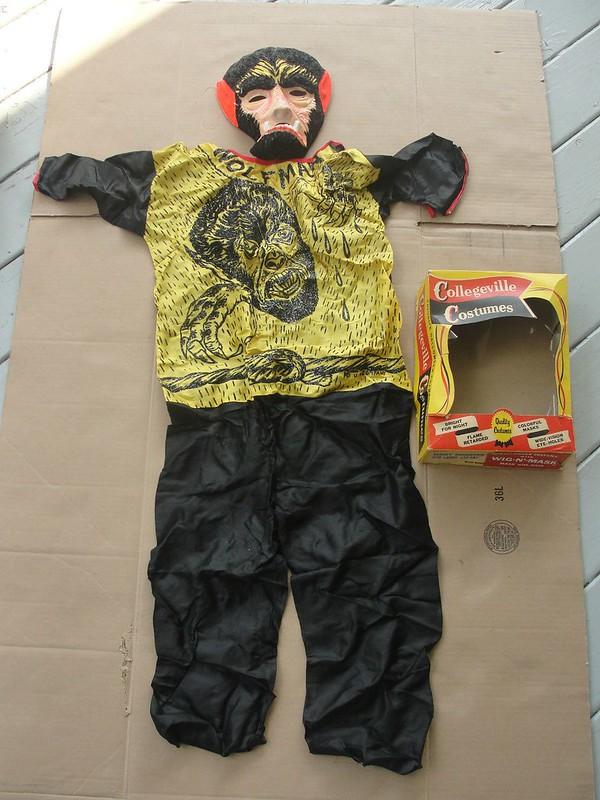 wolfman_costume4