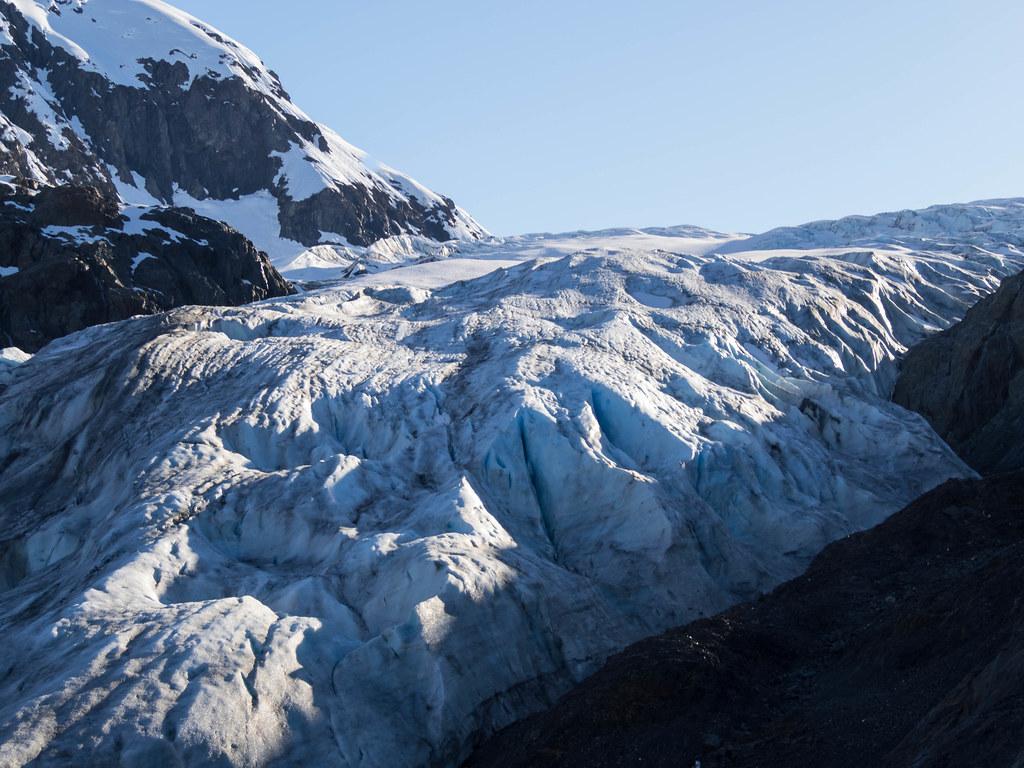Exit Glacier-18
