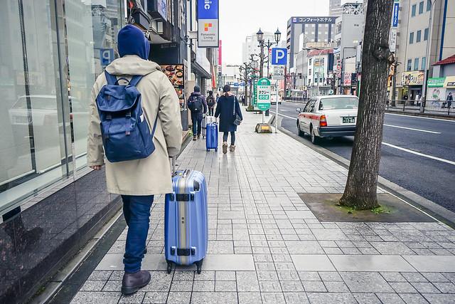 East Japan_zao-1
