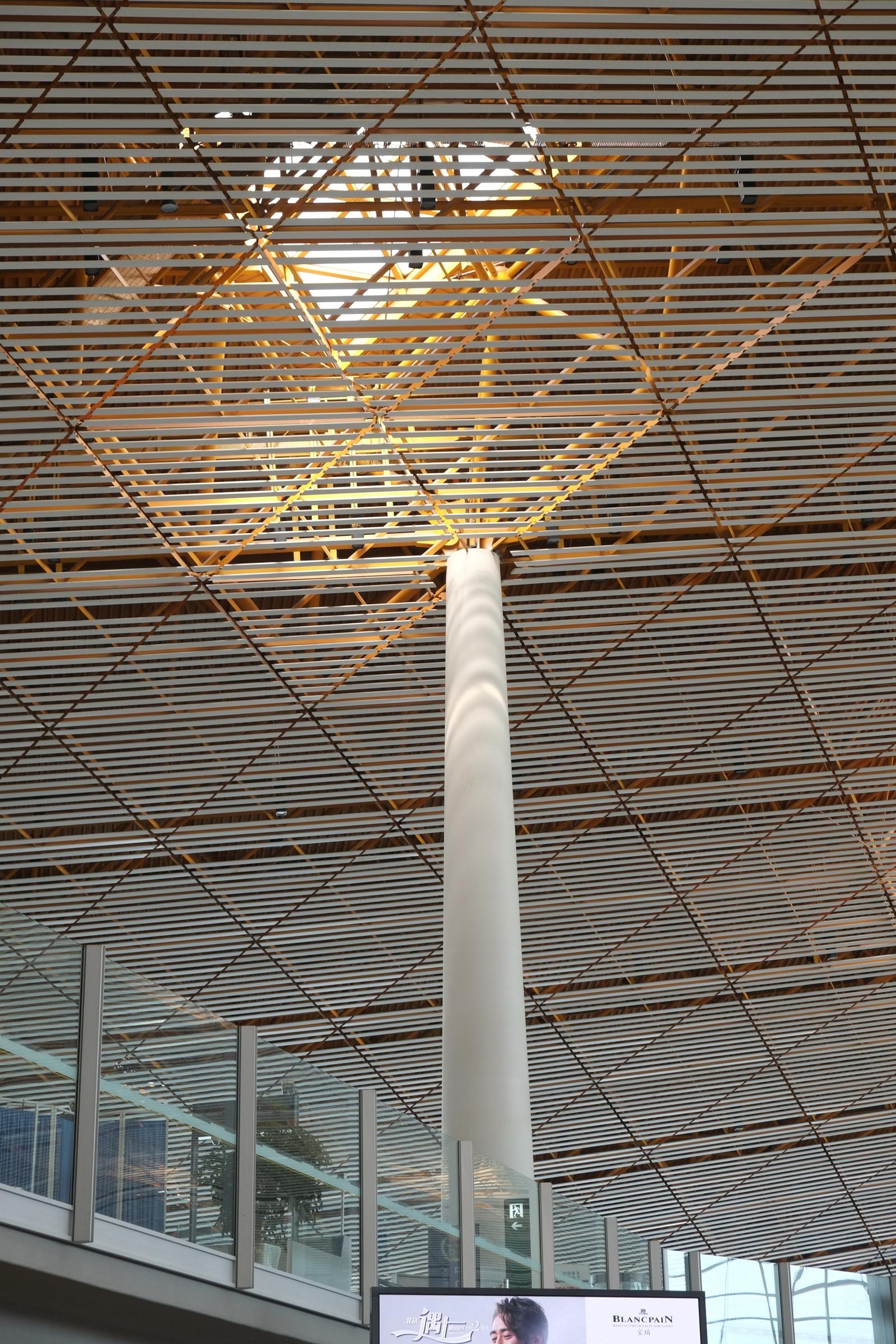 Flughafen BJ