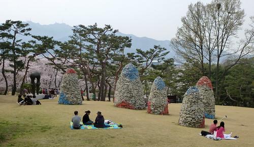 C16-Seoul-Grand Parc-Musee-Jardin-j4 (9)