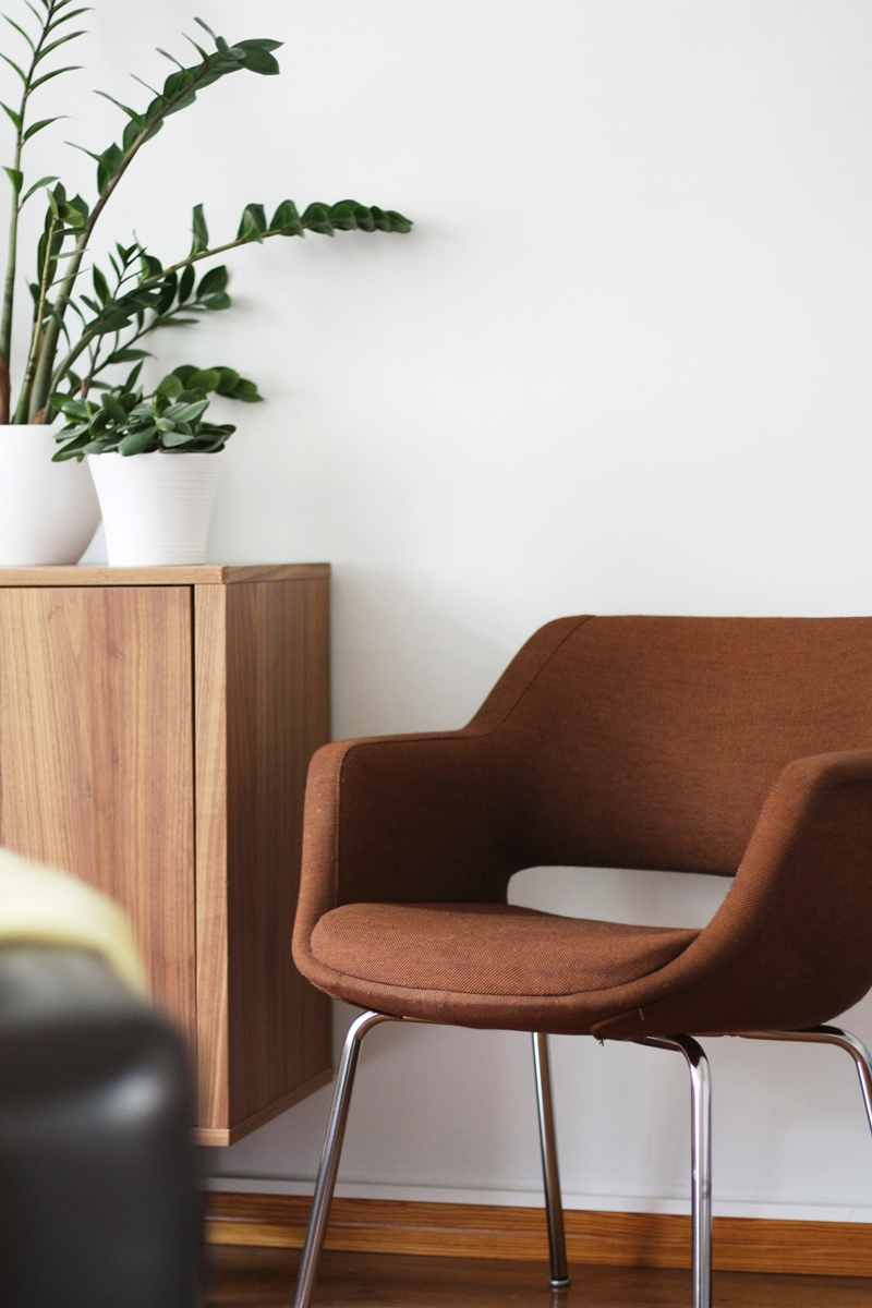 Kilta chair 2
