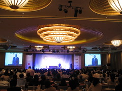 Vietnammarcom - Global Brand Forum (1)